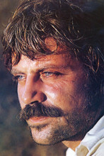 Oliver Reed vintage 4x6 inch real photo #362776