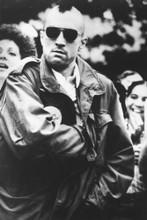 Robert De Niro vintage 4x6 inch real photo #448868