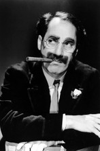 Groucho Marx vintage 4x6 inch real photo #462863
