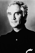 Terence Stamp 4x6 inch real photo #462886