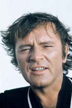 Richard Burton, portrait from The Sandpiper 4x6 photograph
