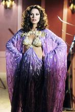 Buck Rogers In The 25th Century, Pamela Hensley as Princess Ardala 4x6 photo