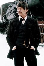 Breakheart Pass, Charles Bronson as John Deacon 4x6 photo
