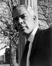 The Killers Lee Marvin classic tough guy pose 12x18  Poster