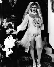 Vice Squad Season Hubley as Princess in Vice Squad 12x18  Poster