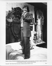 From Noon Till Three original 8x10 photo 1976 Charles Bronson full length pose