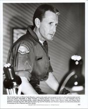 Roy Scheider original 1982 Blue Thunder 8x10 photo as Frank Murphy