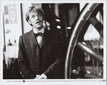 Time After Time original 1978 8x10 photo Malcolm McDowall as HG Wells