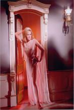 Ursula Andress full length leggy glamour pose from Hammer She 8x10 photo