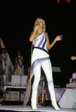 ABBA FINE QUALITY 8X12 PREMIUM PRINT 602617