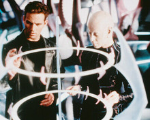 Earth: Final Conflict 8x10 Photo