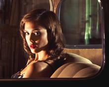 Jessica Alba 8x10 Photo (20x25 cm approx)