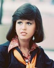Marie Osmond 8x10 Color Photo 1970'S