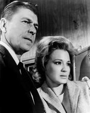 The Killers 1964 Ronald Reagan Angie Dickinson 8x10 photo