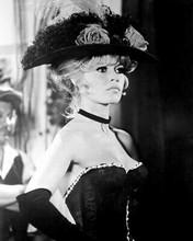 Viva Maria! Brigitte Bardot 8x10 Photo