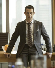 Jeremy Strong as Kendall Roy in Succession TV series 8x10 inch photo