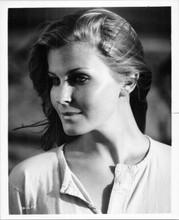Bo derek original 8x10 inch photo portrait 10 1979
