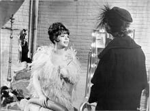 Gypsy 1962 original 8x10 inch photo Natalie Wood Rosalind Russell