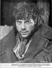 Oliver Reed 8x10 inch original photo 1968 as Bill Sikes in Oliver