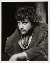 Oliver Reed original 1968 8x10 photo as Bill Sykes from Oliver