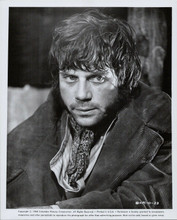 Oliver Reed original 1968 8x10 photo stunning as Bill Sykes in Oliver