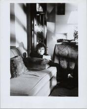 George A. Romero's Martin 1978 original 8x10 photo John Amplas as Martin