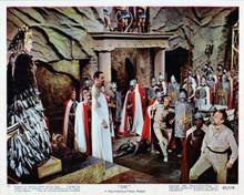 She Hammer 1964 Ursula Andress Peter Cushing John Richardson Christopher Lee