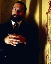 Robert de Niro as the evil Louis Cyphre 1987 Angel Heart 8x10 inch photo