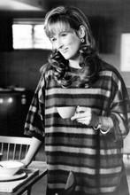 Meryl Streep in scene from 1996 Marvin's Room 4x6 inch real photo