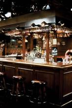 Cheers 1982 classic sitcom 8x12 inch photo of the Cheers bar