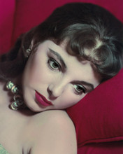 This is an image of Photograph & Poster of Joan Collins 298273