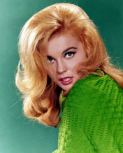 This is an image of Photograph & Poster of Ann-Margret 298295