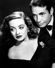This is an image of Photograph & Poster of All About Eve 102883