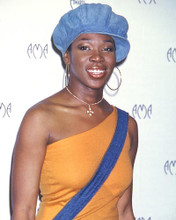 This is an image of Photograph & Poster of India Arie 269979