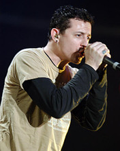 This is an image of Photograph & Poster of Linkin Park 277563