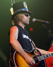 This is an image of Photograph & Poster of Big & Rich 277611