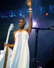 This is an image of Photograph & Poster of India Arie 272439