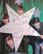 This is an image of Photograph & Poster of The Beatles 277169