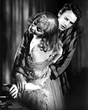 This is an image of Photograph & Poster of A Streetcar Named Desire 102918