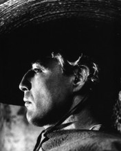 This is an image of Photograph & Poster of Marlon Brando 102922