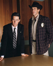 This is an image of Photograph & Poster of Twin Peaks 298321