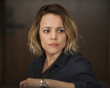 This is an image of Photograph & Poster of Rachel McAdams 298340