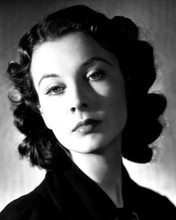This is an image of Photograph & Poster of Vivien Leigh 102992