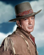 This is an image of Photograph & Poster of Gary Cooper 298374
