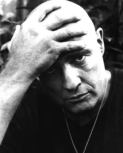 This is an image of Photograph & Poster of Marlon Brando 103015