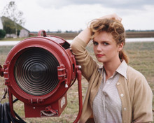 This is an image of Photograph & Poster of Lee Remick 298399