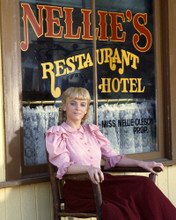 This is an image of Photograph & Poster of Alison Arngrim 298405