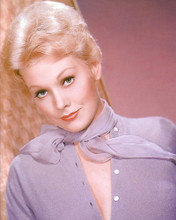 This is an image of Photograph & Poster of Kim Novak 298411