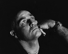 This is an image of Photograph & Poster of Marlon Brando 103022