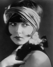 This is an image of Photograph & Poster of Louise Brooks 103033